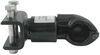 BD028390 - 2 Inch Ball Coupler Bulldog Adjustable Trailer Coupler