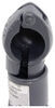 BD028585 - Pin-Style Fastener Bulldog Adjustable Trailer Coupler