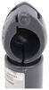 BD028585 - Pin-Style Fastener Bulldog Coupler Only