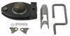 bulldog accessories and parts  gooseneck coupler repair kit
