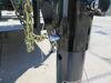 BD0289340317 - Manual Latch Bulldog Gooseneck Trailer Coupler