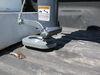 "Bulldog Gooseneck Coupler - Adjustable - Round - 2-5/16"" Ball - 25,000 lbs 25000 lbs GTW BD0289340317"