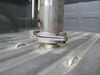 0  gooseneck trailer coupler bulldog round tube bd0289500300