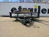 BD1550100317 - 13 Inch Lift Bulldog A-Frame Jack