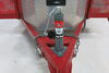 Trailer Jack BD155032 - 15 Inch Lift - Bulldog