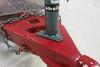 BD155032 - Standard A-Frame Jack Bulldog A-Frame Jack