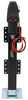 "Bulldog Velocity Series Electric Landing Gear Jack - 24"" Lift - 12,000 lbs"