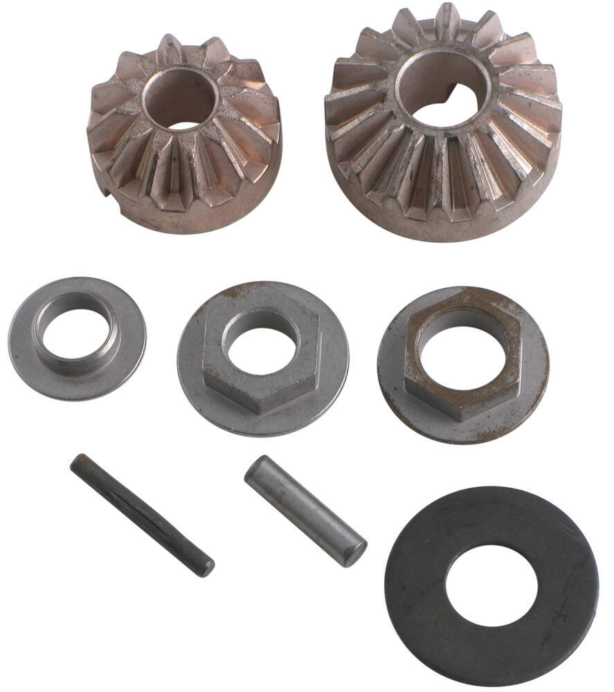 BD5002581360 - Gear Parts Bulldog Accessories and Parts