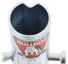 BD500377 - Drop Leg Bulldog Accessories and Parts