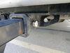 Bulldog Flush Pin Hitch Locks - BD580402