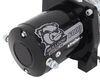 Bulldog Winch Non-Submersible Electric Winch - BDW10004