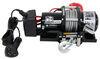 BDW10029 - Plug-In Remote Bulldog Winch Car Trailer Winch