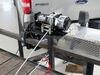 Bulldog Winch 2.0 HP Electric Winch - BDW10029