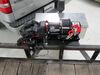 Bulldog Winch Slow Line Speed Electric Winch - BDW10029