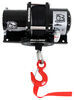 BDW10030 - Slow Line Speed Bulldog Winch Electric Winch