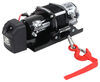 Bulldog Winch Electric Winch - BDW10030