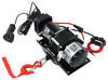 Bulldog Winch Car Trailer Winch - BDW10030