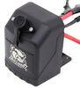 Electric Winch BDW10031 - Plug-In Remote - Bulldog Winch