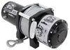 Bulldog Winch Load Holding Brake Electric Winch - BDW10031