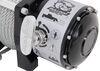 Bulldog Winch Electric Winch - BDW10031