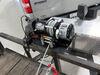 Electric Winch BDW10031 - Medium Line Speed - Bulldog Winch