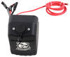 Bulldog Winch Car Trailer Winch,Utility Winch - BDW10039