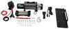 BDW10039 - Medium Line Speed Bulldog Winch Car Trailer Winch,Utility Winch