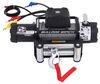 Bulldog Winch 5.0 HP Electric Winch - BDW10042