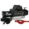 BDW10045 - Non-Submersible Bulldog Winch Electric Winch