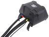 Bulldog Winch Electric Winch - BDW10045