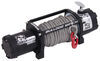 Bulldog Winch Non-Submersible Electric Winch - BDW10045