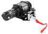 Bulldog Winch Plug-In Remote Electric Winch - BDW15006