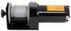 Bulldog Winch Slow Line Speed Electric Winch - BDW15008