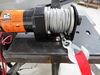 Bulldog Winch Utility Winch - BDW15008