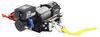 Bulldog Winch Car Trailer Winch,Utility Winch - BDW15019