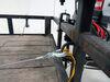 Electric Winch BDW15019 - Plug-In Remote - Bulldog Winch