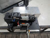 BDW15019 - 4400 - 6000 lbs Bulldog Winch Car Trailer Winch,Utility Winch