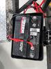 Bulldog Winch Load Holding Brake Electric Winch - BDW15019