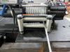 BDW15019 - Plug-In Remote Bulldog Winch Electric Winch
