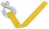 BDW15019 - Load Holding Brake Bulldog Winch Car Trailer Winch,Utility Winch