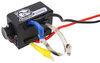 BDW15020 - 4400 - 6000 lbs Bulldog Winch Electric Winch