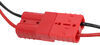 Bulldog Winch Winch Parts Snow Plow Parts - BDW15021
