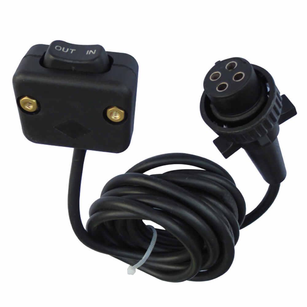 Compare Bulldog Winch Snowplow Vs Superwinch Lt2000 Wiring Diagram Electric Bdw15021 Plug In Remote