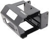 Bulldog Winch ATV Winch Mount - BDW15151