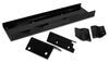 Accessories and Parts BDW20009 - Mounting and Installation - Bulldog Winch