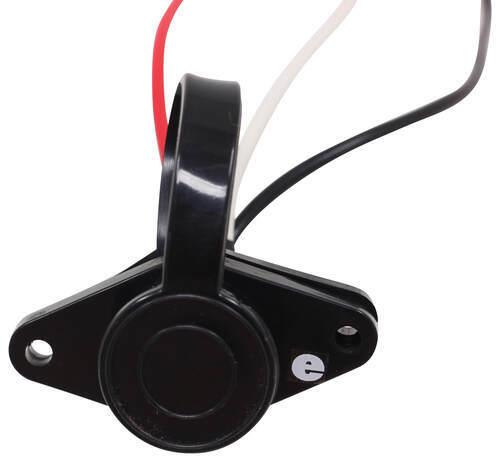 Compare Bulldog Winch OE vs Remote Plug Extender | etrailer.com on