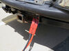 0  jumper cables and starters bulldog winch heavy duty bdw20197