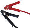 bulldog winch jumper cables and starters heavy duty color coding manufacturer