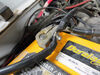 0  jumper cables and starters bulldog winch heavy duty manufacturer
