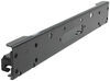 Bulldog Winch Mounting Plate Accessories and Parts - BDW20209